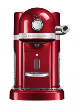 Капсульная кофемашина KitchenAid Nespresso, карамельное яблоко, 5KES0503ECA