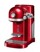 Капсульная кофемашина KitchenAid Nespresso, карамельное яблоко, + Aeroccino 3, 5KES0504ECA