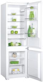 Холодильник GRAUDE IKG 180.0