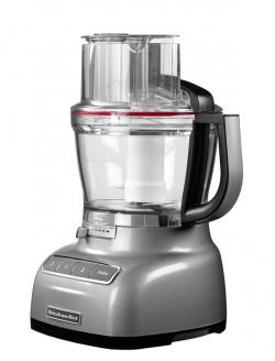 Кухонный комбайн объемом 3,1 л, серебристый, 5KFP1335ECU, KitchenAid