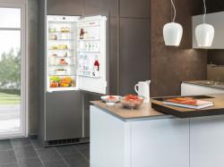 Холодильник без морозильника Liebherr IK 2320