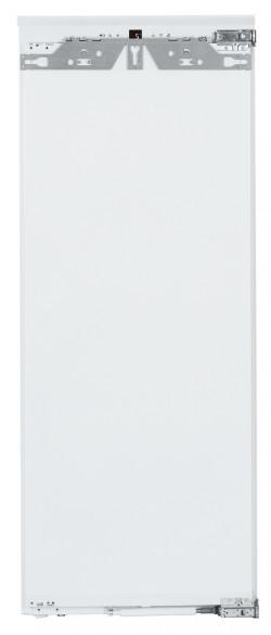 Холодильник без морозильника Liebherr IKB 2760