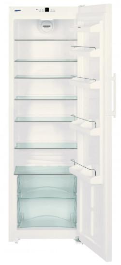 Холодильник без морозильника Liebherr K 4220