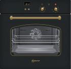 Встраиваемый электрический духовой шкаф NEFF B15M42C3