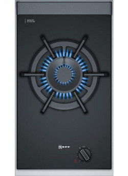 Газовая варочная панель NEFF N23TA19N0