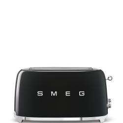 Тостерна4ломтика SMEG TSF02BLEU