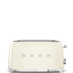 Тостерна4ломтика SMEG TSF02CREU
