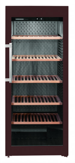 Винный холодильник Liebherr WKt 4552