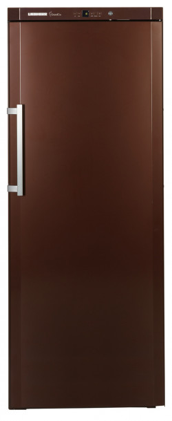 Винный холодильник Liebherr WKt 6451