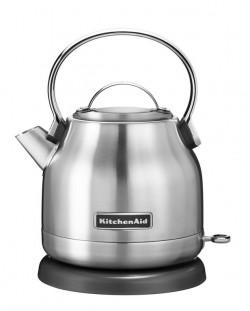 Чайник KitchenAid 1,25 л, 5KEK1222ESX