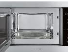 Микроволновая печь SMEG FMI325X