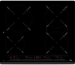 Варочная панель Teka IZ 6420