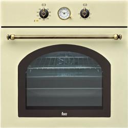 Духовой шкаф Teka HR 750 BEIGE B