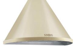 Вытяжка SMEG KSE86POE