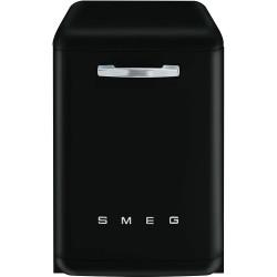 Посудомоечная машина SMEG LVFABBL