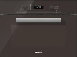 Микроволновая печь Miele M 6262 TC HVBR