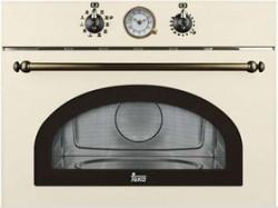 Микроволновая печь Teka MWR 32 BIA VB (Vanilla Old Brass)