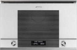 Микроволновая печь SMEG MP122B1