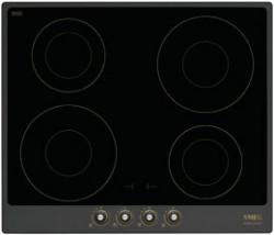 Индукционная варочная панель SMEG PI764AO