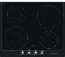 Индукционная варочная панель SMEG PI964N