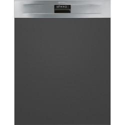 Посудомоечная машина SMEG PL7233TX