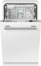 Посудомоечная машина Miele G 4680 SCVi