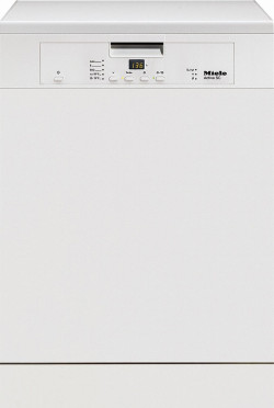 Посудомоечная машина Miele G4203 SC Active
