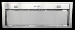 Вытяжка Falmec GRUPPO INCASSO ECO/BUILT-IN 50 MAX