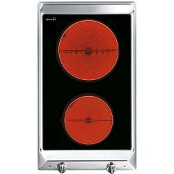 Электрическая варочная панель SMEG SEH530X1