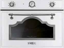 Духовой шкаф SMEG SF4750VCBS