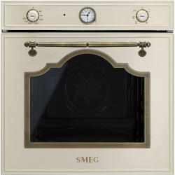 Духовой шкаф SMEG SF700PO