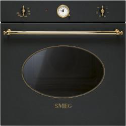 Духовой шкаф SMEG SF800A
