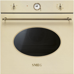 Духовой шкаф SMEG SF800GVPO