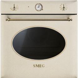 Духовой шкаф SMEG SF855AVO