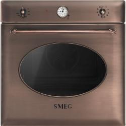 Духовой шкаф SMEG SF855RA