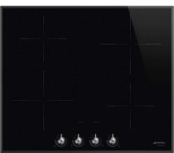 Индукционная варочная панель SMEG SI364B