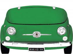 Минибар SMEG SMEG500V