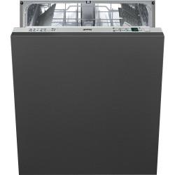 Посудомоечная машина SMEG STA6443-3
