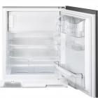 Холодильник SMEG U3C080P