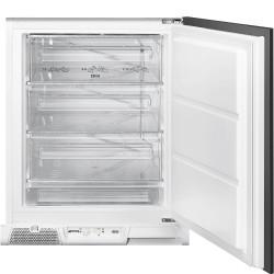 Морозильник SMEG U3F082P