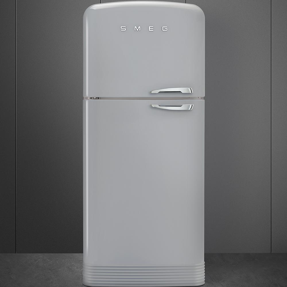 Белый холодильник картинка