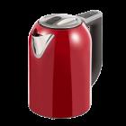 Чайник 1.7 л, 5KEK1722EER, KitchenAid
