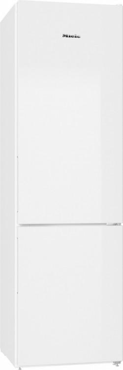 Холодильник-Морозильник Miele KFN29162D ws