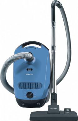 Пылесос SBAD3 Classic C1 PowerLine техн. синий