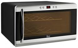 Винный холодильник TEKA RV 8