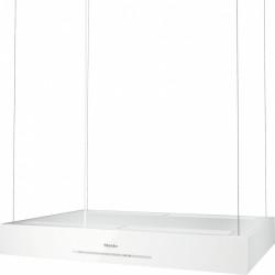 Вытяжка Miele DA6708D BRWS бриллиантовый белый