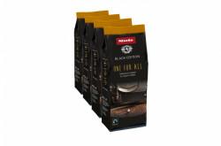 Кофе натуральный обжареный в зернах OneForAll 4*250 г