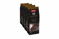 Кофе натуральный обжареный в зернах Espresso 4x250