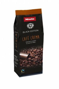 Кофе натуральный жареный в зернах Cafe Crema 250 г