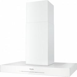 Вытяжка Miele DA6698D BRWS бриллиантовый белый